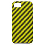 peligro iPhone 5 Case-Mate funda
