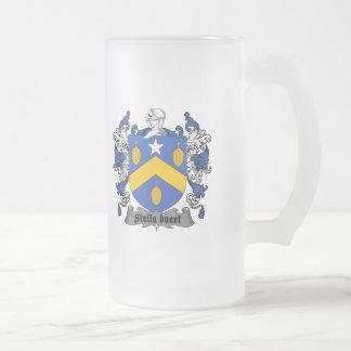 Pelletier Mug