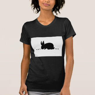 pelletinout.jpg camiseta