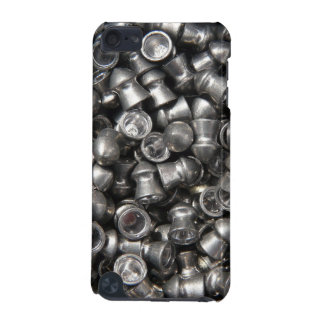 Pellets for Shooting - Metal Points iPod Touch 5G Cover
