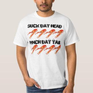 pellizco-dat-cola 2 de la chupar-dat-cabeza de los camisas