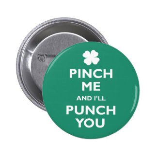 Pellizqúeme sacador usted pin