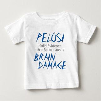 Pelosi Baby T-Shirt
