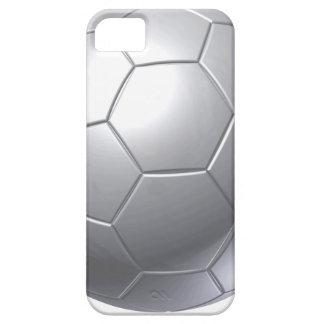pelota de Italia Funda Para iPhone 5 Barely There