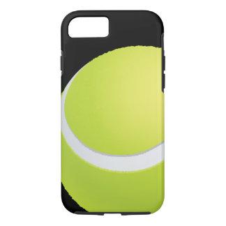 Pelota de tenis funda iPhone 7