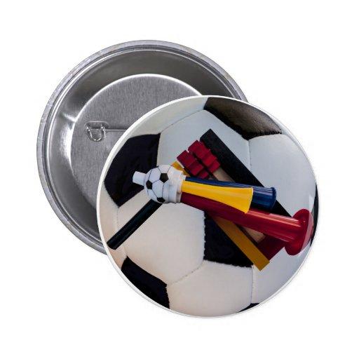 pelota TARGET13_0_ Ratsche Pin Redondo 5 Cm