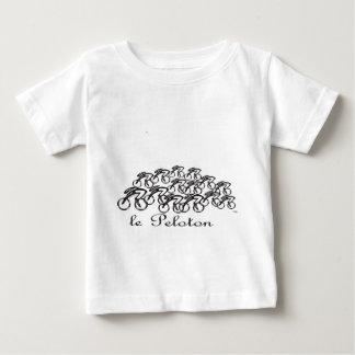 Peloton T Shirt