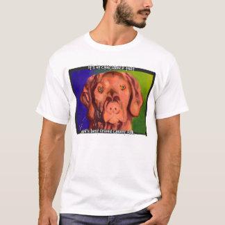 Pelsue's Casey T-Shirt