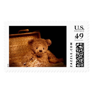 Peluche 06 sellos