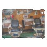 Peluquero - Frenchtown, NJ - dos sillas de peluque