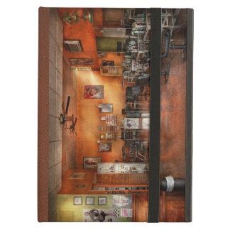 Peluquero - unión, NJ - el salón moderno