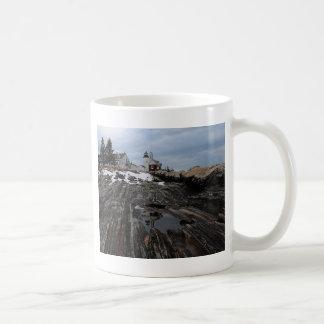 Pem-1 Coffee Mug