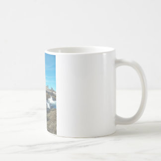 Pemaquid Point Lighthouse 14 Mugs