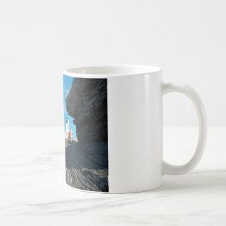 Pemaquid Point Lighthouse 22 Coffee Mug