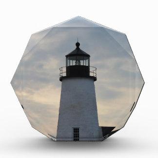 Pemaquid Point Lighthouse Award