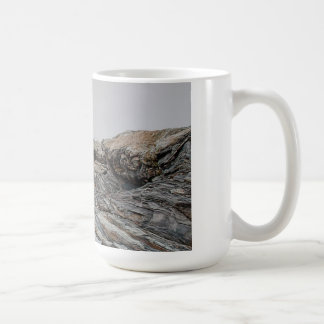 Pemaquid Point Lighthouse Mug