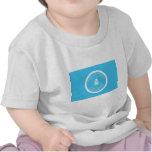 Pembroke (United States), United States Tee Shirts