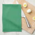 Pembroke Welsh Corgi Dish Towels