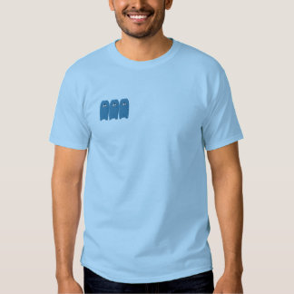 Pembrokeshire T-shirt