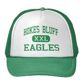 Pen¢asco de Hokes - Eagles - alto - pen¢asco Alaba Gorras De Camionero