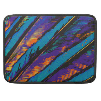Pen MacBook Pro Sleeve