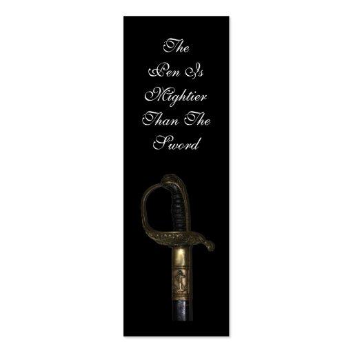 pen mightier than sword essay the pen is mightier than the sword contact com