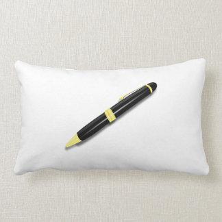 Pen Pillow