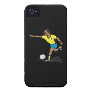 Penalty Shot Case-Mate iPhone 4 Case
