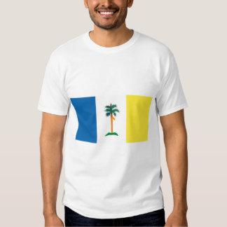 Penang , Malaysia Shirt