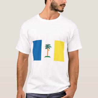 Penang , Malaysia T-Shirt