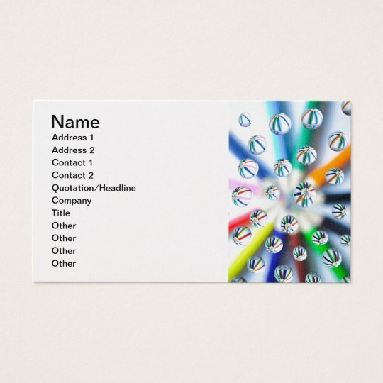 Pencils-in-water-drops870.jpg Business Card