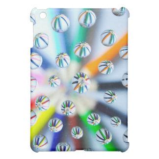 Pencils-in-water-drops870.jpg iPad Mini Covers