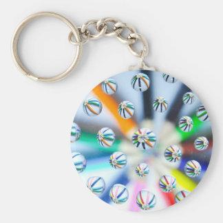 Pencils-in-water-drops870.jpg Keychain