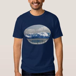 Pend Oreille Tee Shirt