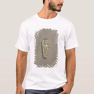 Pendant depicting Astarte, goddess of fertility T-Shirt