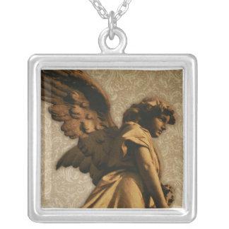 """Pendant """"Gothic Angel"""""""