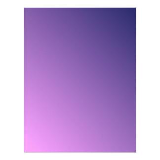 """Pendiente 51 folleto 8.5"""" x 11"""""""