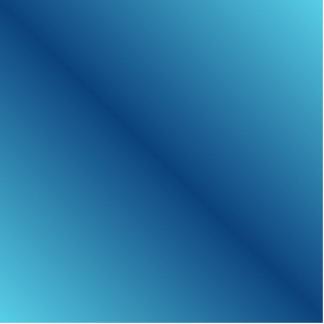 Pendiente bilinearia D1 - azul clara y azul marino Esculturas Fotograficas