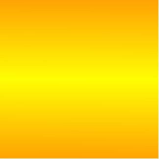 Pendiente bilinearia de H - naranja a amarillear Esculturas Fotograficas
