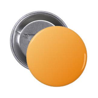 Pendiente linear D1 - anaranjada clara a
