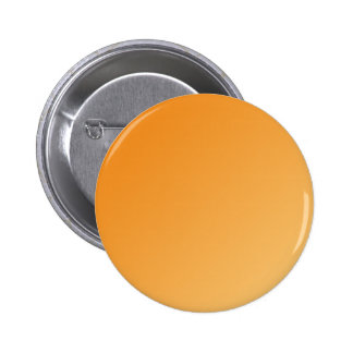 Pendiente linear D1 - anaranjado oscuro a Pin