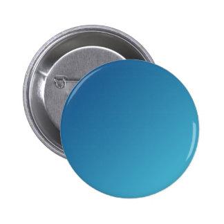 Pendiente linear D1 - azul marino a azul claro