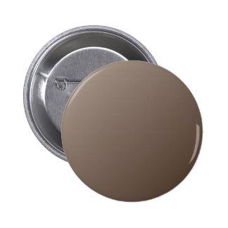 Pendiente linear D1 - marrón clara a Brown oscuro Pins