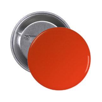 Pendiente linear D1 - rojo oscuro a rojo claro Pins
