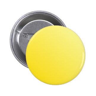 Pendiente linear D2 - amarilla clara al amarillo Pins