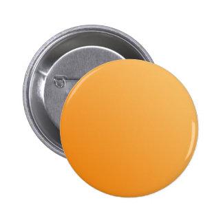 Pendiente linear D2 - anaranjada clara a Pins