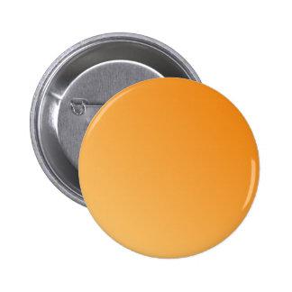 Pendiente linear D2 - anaranjado oscuro a Pins