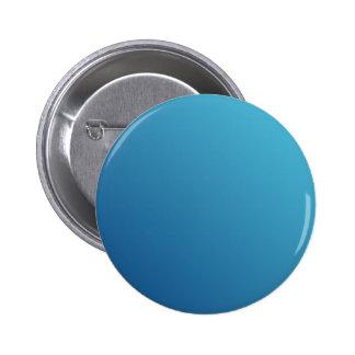 Pendiente linear D2 - azul clara a azul marino Pin