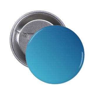 Pendiente linear D2 - azul marino a azul claro Pins