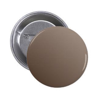Pendiente linear D2 - marrón clara a Brown oscuro
